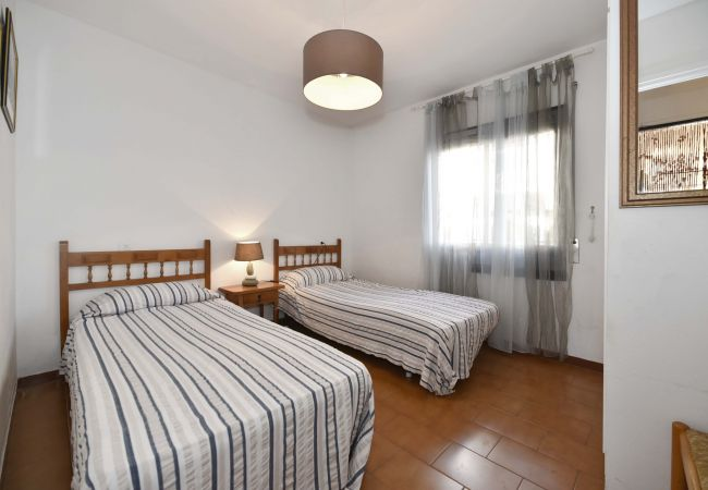 Apartament en Empuriabrava - ILA03 PATTAYA
