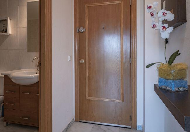 Apartament en Empuriabrava - ILA16 PORT DUCAL
