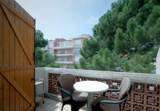 Apartament en Empuriabrava - ILA21 BADIA