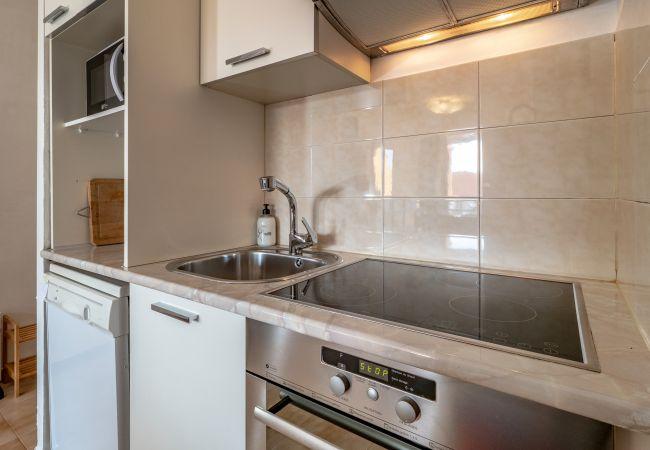 Apartament en Empuriabrava - ILA24 Gran reserva