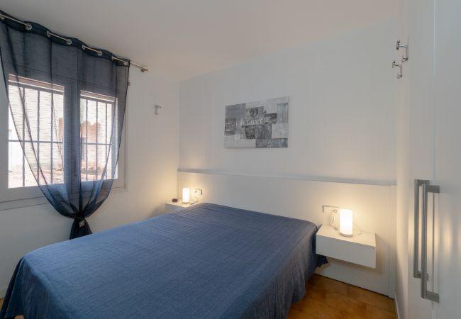 Apartament en Empuriabrava - ILA32 GRAN RESERVA